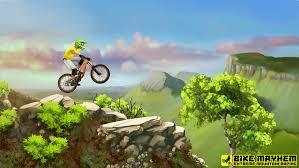 bike mountain racing mod apk bike mountain racing ios android androidtab