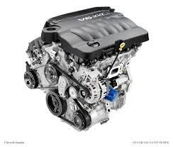 chevy camaro engine specs gm 3 6 liter v6 lfx engine info power specs wiki gm authority