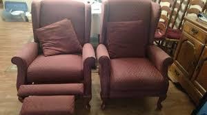 Upholstery Bradenton Fl Estate Sale In Bradenton Fl Starts On 11 9 2017