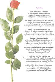 wedding wishes malayalam quotes 30th wedding anniversary poems for my fresh poetry ts a t of