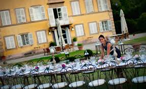 wedding planning school luxury wedding planners in tuscany italy tuscandream