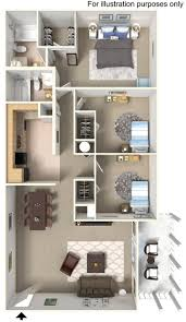 lincoln property company properties avalon west knoxville tn
