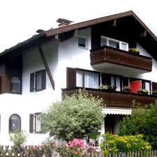Haus Wohnung Günstig übernachten Billige Unterkünfte In Wamberg Gloveler