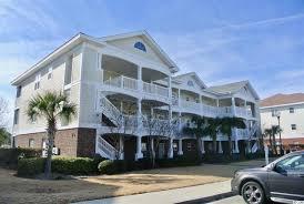 Housing In Myrtle Beach Sc Mls 1801081 6203 Catalina Dr Unit 1321 North Myrtle Beach The