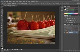 adobe photoshop free download full version for windows xp cs3 adobe photoshop cs6 beta now available as free download techspot