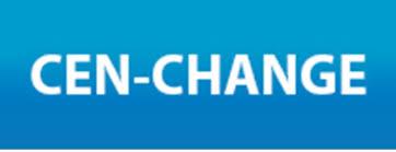 cen bureau de change cen change find exchange