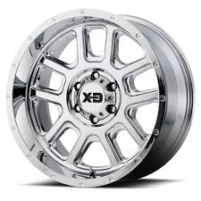 jeep wheels and tires chrome kmc wheel street sport and offroad wheels for most applications