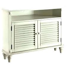 small cabinet with glass doors small media cabinet small media cabinet media cabinet with doors