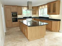 oak kitchen island units articles with oak kitchen island units tag hardwood kitchen