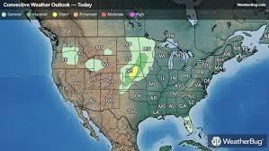 Weather Radar Map Florida by Smith Center Ks Current Weather Forecasts Live Radar Maps