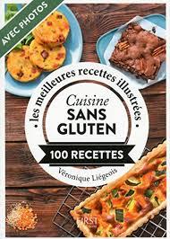 editeur livre cuisine cuisine sans gluten le petit livre de edition kindle