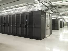 another spin on amazon u0027s r3 instances datacenter dynamics