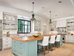 Cottage Kitchen Furniture Popular Kitchen Styles The Cottage Kitchen Painterati