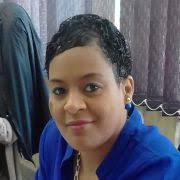 Seeking Polokwane Dating Polokwane Other Limpopo Cities