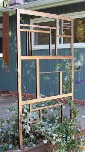 Patio Trellis Ideas Best 25 Trellis Ideas Ideas On Pinterest Trellis Flower Vines