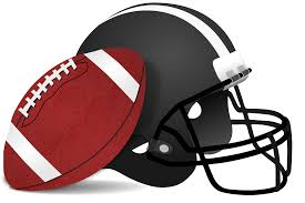 american football helmets clipart cliparts and others art