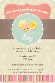 create your own save the date interesting save the date baby shower invitations 40 on baby