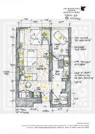 House Plan Sketch Design Jw Marriott Shenzhen Plan Pinterest Shenzhen Room And Hotel