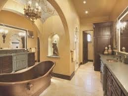 Spanish Home Decor Simple How Do You Say Bathroom Sink In Spanish Decor Idea Stunning