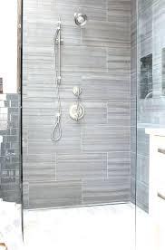 bathroom showers tile ideas shower tile ideas feedmii co