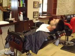 gallery best barber shop in jupiter