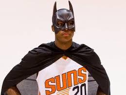 Batman Halloween Costume 10 Popular Halloween Costumes 2015