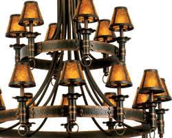 Chandelier Rustic Rustic Chandeliers Brand Lighting Discount Lighting Call Brand