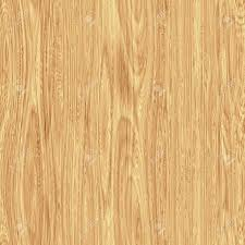 seamless light wood stock photo picture and royalty free image