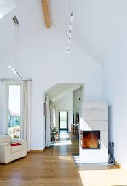 designer homes designerrestate twitter