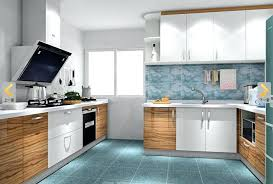 model kitchen cabinets acrylic kitchen cabinets new model kitchen cabinet acrylic kitchen
