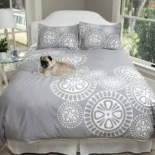 bedroom best 25 cool duvet covers ideas on pinterest bedspread bed