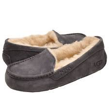 womens ugg boots size 10 ugg ansley slippers ebay