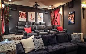 media room design houston home theater decor houston design firm