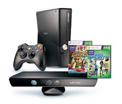 xbox 360 black friday deals target target daily deal xbox 360 kinect bundle 300 shipped