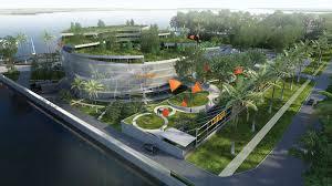 orange siege social côte d ivoire un nouveau siège pour orange à abidjan batirici