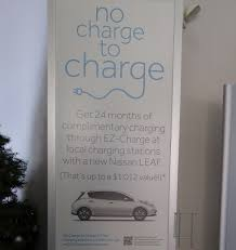 nissan leaf xcel energy rebate 2016 chevrolet volt review cleanmpg