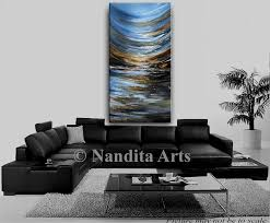 Contemporary Art Home Decor 81 Best Non Objective And Abstract Art Images On Pinterest