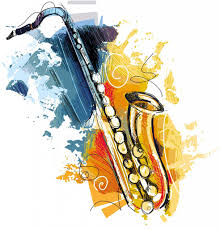 jazz exercises for saxophone intermediate studies in 12 keys