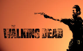 Bedroom Walking Dead Wallpaper Twd Wallpaper Hd U2013 High Quality High Quality Backgrounds High
