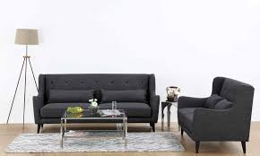 ikea leather loveseat sofa couches ikea cheap couches for sale under 100 grey leather
