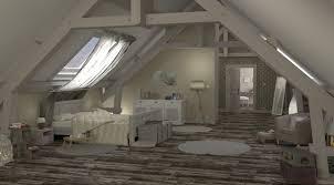 chambre cocooning ado rideaux chambre ado fabulous dcoration chambre ado gris paul