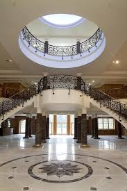 reception halls in az structural engineering rnk arizona hawaii