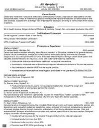 Reentering The Workforce Resume Examples by Resume Format For Engineering Students Http Www Jobresume