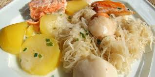 cuisine alg駻ienne gateaux cuisine alg 100 images alg on flipagram na dia restaurant