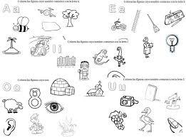 imagenes q inicien con la letra u objetos que empiecen con la letra u imagui