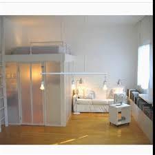 closet under bed storage closet under bunk bed intersafe