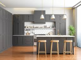 best paint for mdf kitchen cupboard doors can you pull laminate cabinets paint the pressed wood