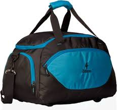 Travel Bags images Small travel bags buy small bags online at best prices in india jpeg