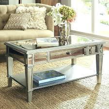 small mirrored coffee table mirrored coffee table mirrored coffee table round mirrored coffee