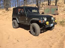 1986 jeep comanche lifted quadratec maximum duty 2 5 u201d coil spring suspension lift kit with